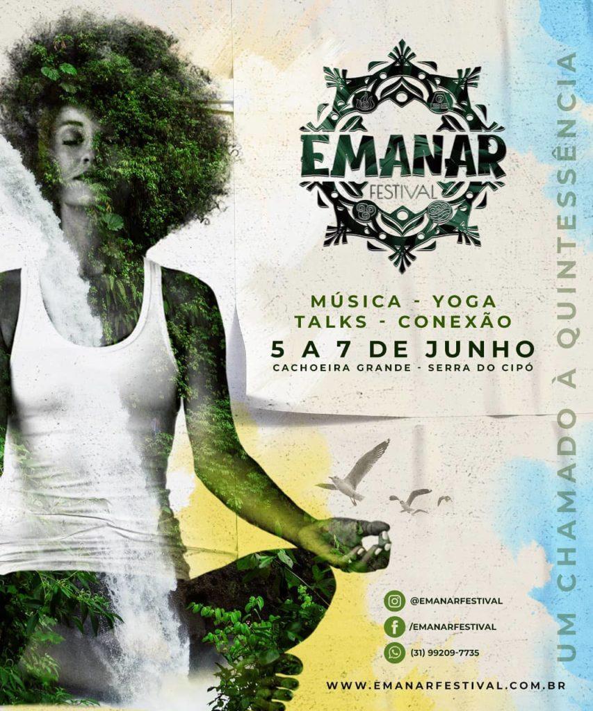 Festival Emanar