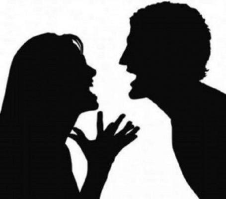 Relações tóxicas