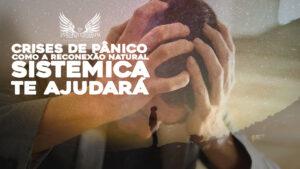 Crises de pânico
